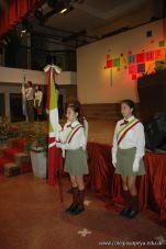 Acto de Clausura de la Educacion Secundaria 2012 168