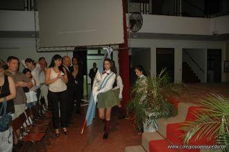 Acto de Clausura de la Educacion Secundaria 2012 171