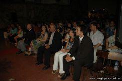 Acto de Clausura de la Educacion Secundaria 2012 178