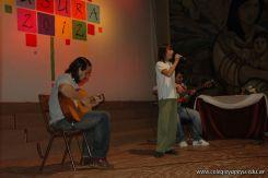 Acto de Clausura de la Educacion Secundaria 2012 179