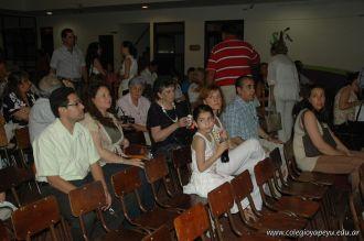 Acto de Clausura de la Educacion Secundaria 2012 20
