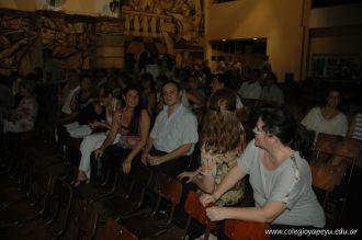 Acto de Clausura de la Educacion Secundaria 2012 23