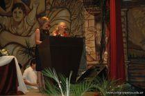 Acto de Clausura de la Educacion Secundaria 2012 29