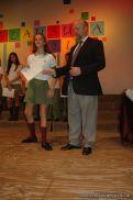 Acto de Clausura de la Educacion Secundaria 2012 43