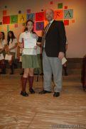 Acto de Clausura de la Educacion Secundaria 2012 46