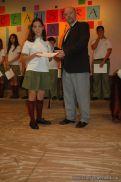 Acto de Clausura de la Educacion Secundaria 2012 49