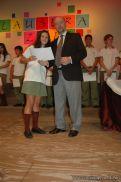 Acto de Clausura de la Educacion Secundaria 2012 52