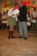 Acto de Clausura de la Educacion Secundaria 2012 56