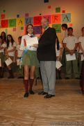 Acto de Clausura de la Educacion Secundaria 2012 64