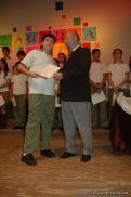 Acto de Clausura de la Educacion Secundaria 2012 69