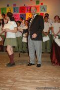 Acto de Clausura de la Educacion Secundaria 2012 71