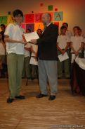 Acto de Clausura de la Educacion Secundaria 2012 76