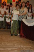 Acto de Clausura de la Educacion Secundaria 2012 82