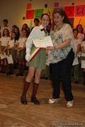 Acto de Clausura de la Educacion Secundaria 2012 83