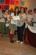 Acto de Clausura de la Educacion Secundaria 2012 84