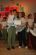 Acto de Clausura de la Educacion Secundaria 2012 91