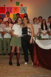Acto de Clausura de la Educacion Secundaria 2012 93