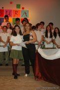 Acto de Clausura de la Educacion Secundaria 2012 95