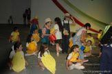 Acto de Clausura de la Primaria 2012 128