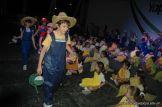 Acto de Clausura de la Primaria 2012 138