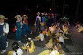 Acto de Clausura de la Primaria 2012 140