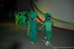 Acto de Clausura de la Primaria 2012 145
