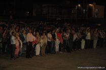 Acto de Clausura de la Primaria 2012 48