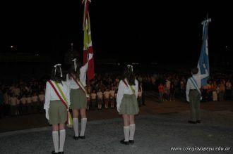 Acto de Clausura de la Primaria 2012 51
