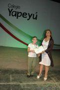 Acto de Clausura de la Primaria 2012 87
