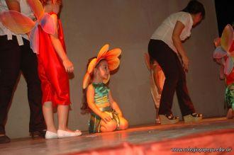 Acto de Clausura del Jardin 2012 107