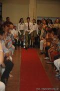 Acto de Colacion de la Promoción 2012 199