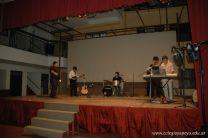 Cena de Despedida de la Promocion 2012 123
