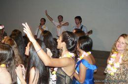 Cena de Despedida de la Promocion 2012 149