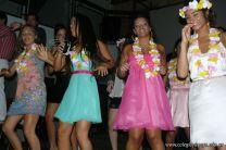 Cena de Despedida de la Promocion 2012 156
