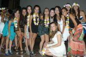 Cena de Despedida de la Promocion 2012 163