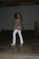 Cena de Despedida de la Promocion 2012 180