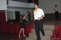 Cena de Despedida de la Promocion 2012 194