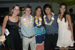 Cena de Despedida de la Promocion 2012 210
