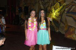 Cena de Despedida de la Promocion 2012 211