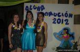 Cena de Despedida de la Promocion 2012 48