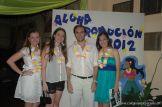 Cena de Despedida de la Promocion 2012 52