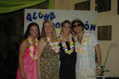 Cena de Despedida de la Promocion 2012 55