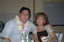 Cena de Despedida de la Promocion 2012 74