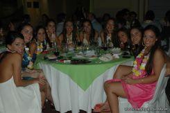 Cena de Despedida de la Promocion 2012 94