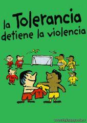 Dia de la Tolerancia 2