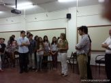 Bienvenida a alumnos de la Secundaria 2013 5