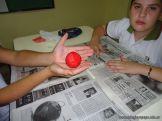 Creando con Plastilina 14