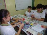 Creando con Plastilina 18