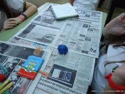 Creando con Plastilina 21