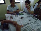 Creando con Plastilina 5